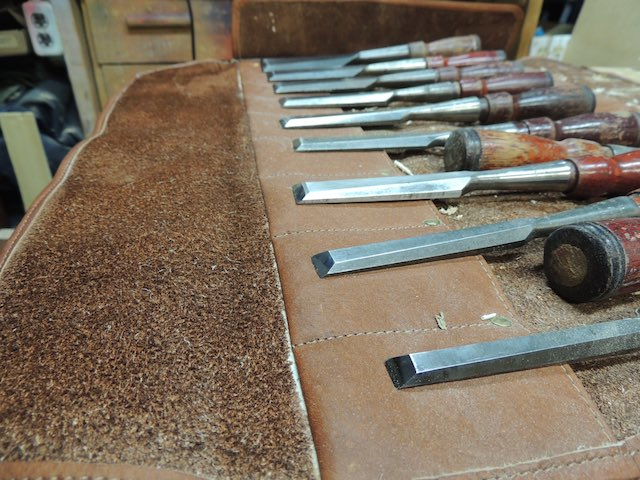 Chisel-Tips-Overview
