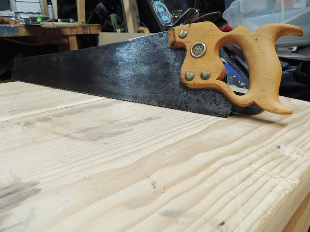 Finished-Saw-Front-Low-Angle