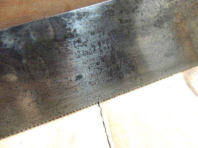 Finished-Saw-Stamping